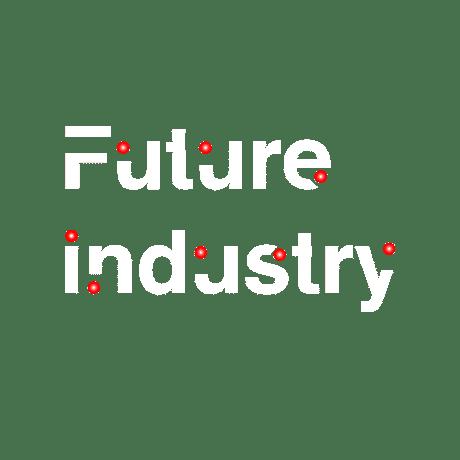 Logo Future Industry Digitalisation des entreprises ITDM GROUP