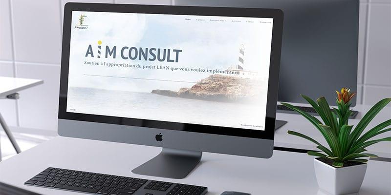 gestion de site internet