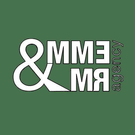 Logo Madame Monsieur Digitalisation des entreprises ITDM GROUP