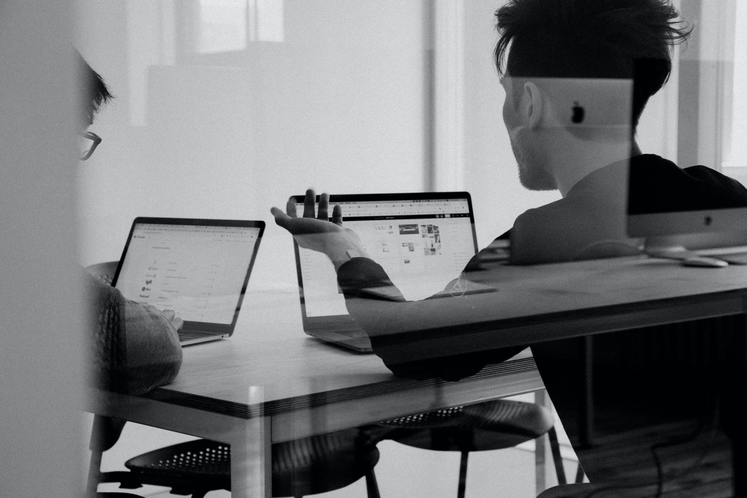 5 Outils de gestion de projet