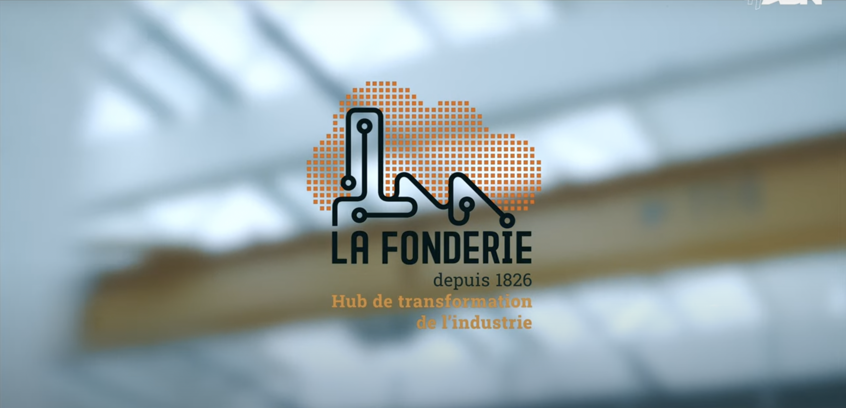 KM0 ITDM GROUP Agence Mulhouse Future silicone valley